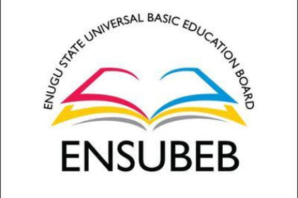 Enugu State Universal Basic Education Board Recruiting
