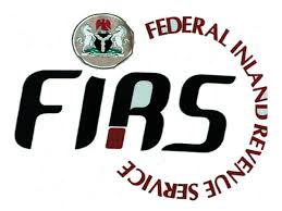 FIRS public notice on the recovery of outstanding taxes from taxpayers