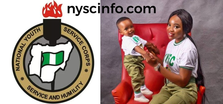 Important Message From NYSC To All Married Female Corps Members