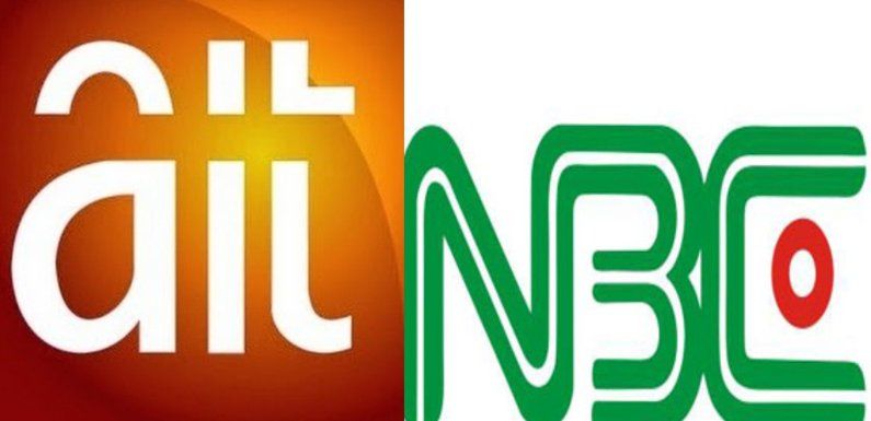NBC withdraws suspension on AIT, RayPower