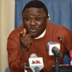 Gov. Ayade moves to end fuel scarcity in Cross River after ND REPORTERS story