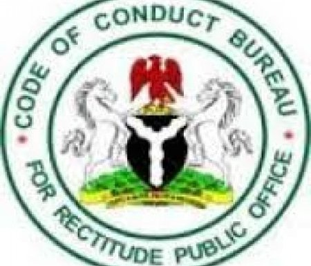 Assets declaration: CCB threatens seven ex-commissioners, five SAs in Enugu with prosecution