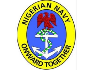 2019 recruitment: Nigerian Navy speaks on release of result, list of successful candidates