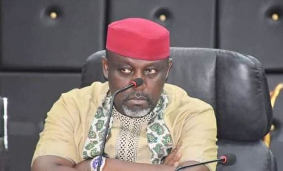Imo: Court Vacates Forfeiture Order On Okorocha's Properties
