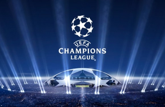 Champions League: UEFA confirms changes that will affect Man City, Liverpool, Chelsea, others