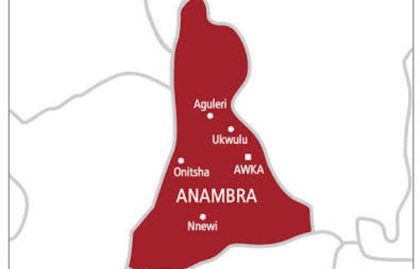 Anambra CJ urges lawyers to help decongest prisons through bail applications