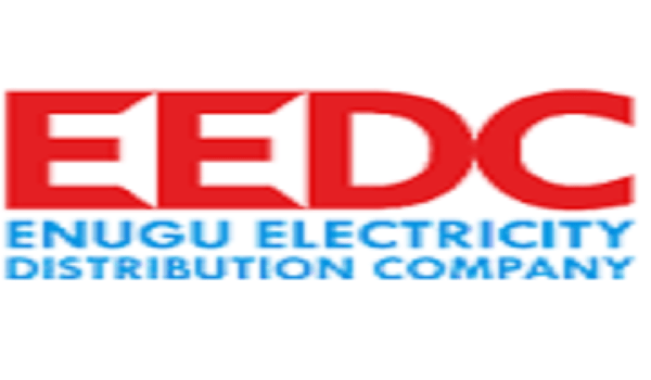 Fire disaster: EEDC cautions against bush burning, overloading of appliances