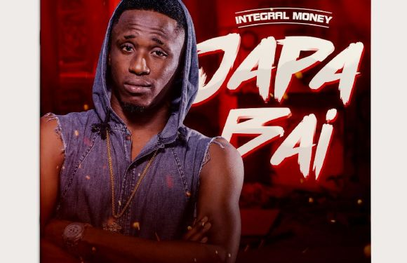 Music: Integral Money – Japa Bai | @iam_integral