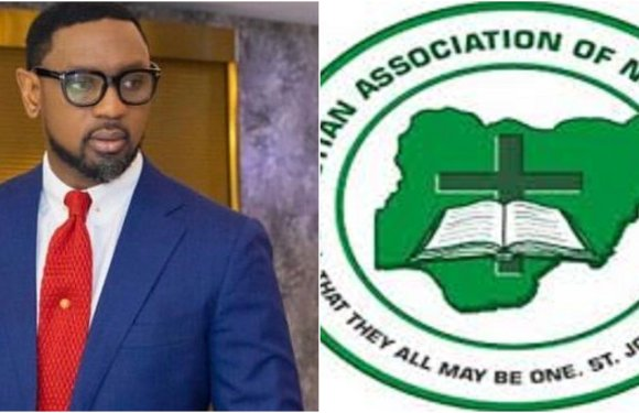 COZA: Any man of God who can't control his libido shouldn't go near pulpit – Northern CAN speaks on Fatoyinbo rape saga