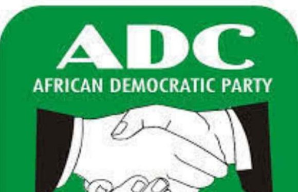 Alleged flawed primaries: ADC urges INEC to sack APGA, PDP, APC from Anambra poll