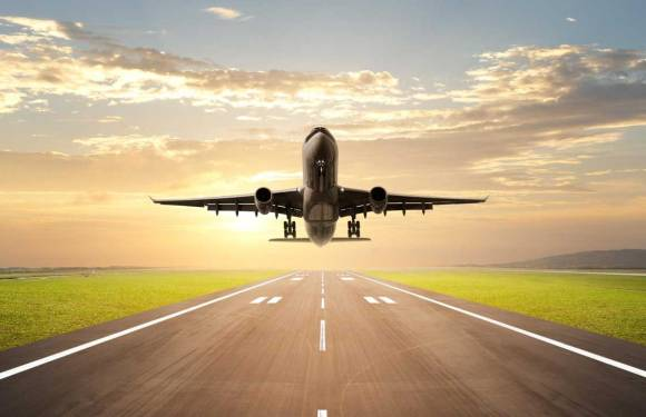 Why some parts of Nigeria airspace remains unsafe for flying – NAMA