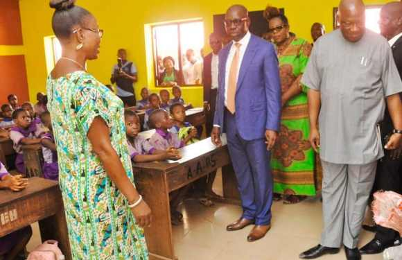 Teachers dare government, vow not to honour resumption date