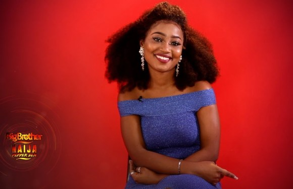 BBNaija: Esther evicted from Big Brother 'Pepper Dem' show