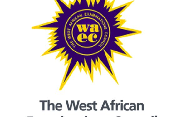 WAEC moves to expose fake certificates, documents