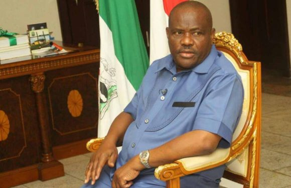 Littered Morgues: Group flays Wike's COVID-19 burial policy