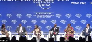 'African Politicians Responsible For Xenophobic Attacks' — Oby Ezekwesili Says At WEF