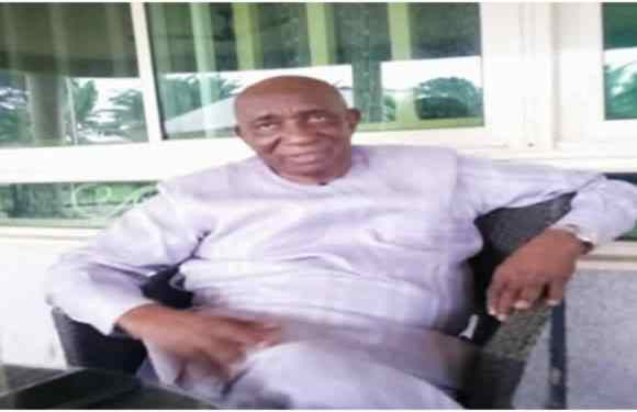 2023: How South East can negotiate to succeed Buhari – Senator Adighije