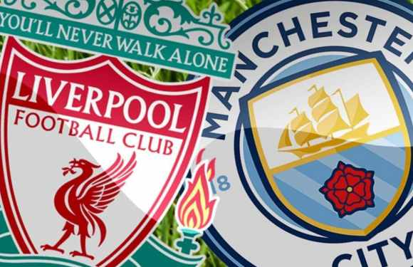 EPL: Liverpool, Man City lead table after Match Day 4, Arsenal, Man Utd out of top four