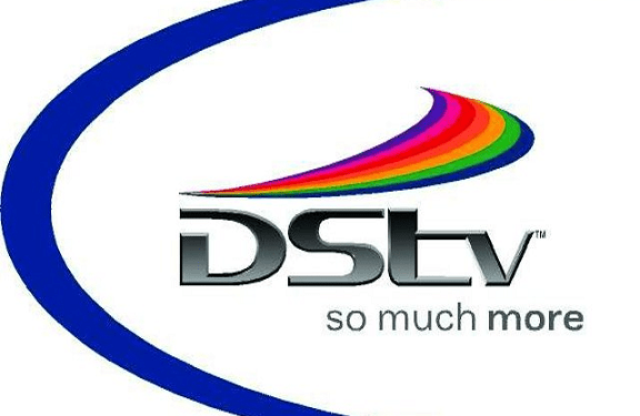 Xenophobic Attack: DSTV Call Center Now Unavailable