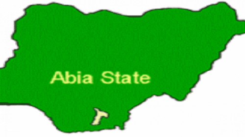 Godfatherism keeping Abia in dilapidated condition – Party Chieftain accuses PDP