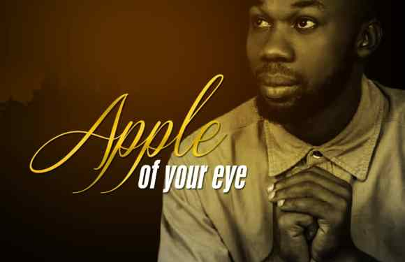 Music: Bongcy Emmanuel – Apple of your Eyes