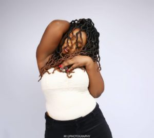 Hustlersquare Reveals Why she gets Romantic attention and Sexual attraction wherever she goes
