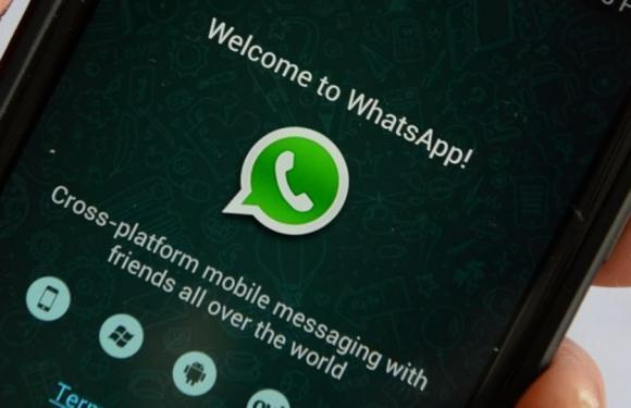 Whatsapp Will No Longer Work On These Devices From February 1, 2020 (See Devices)