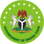 Enugu State Government Approves 30,000 Minimum Wage