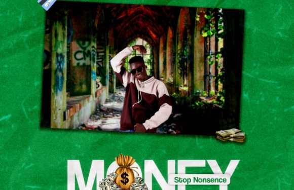 SnowMillz – Money (Prod. by Otybest)