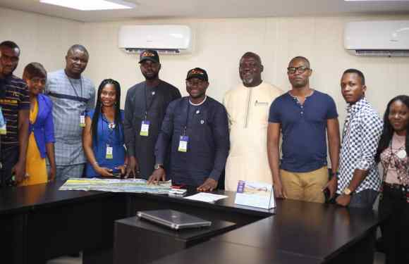 COOPA partners Lagos-Based Real Estate Firm to tackle Housing needs in Nigeria