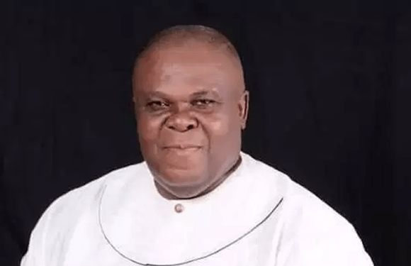 Imo is now APC state – Speaker