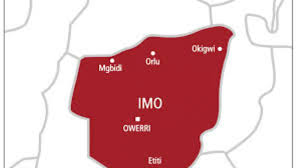 Staff of Imo Civil Guard threaten protest over 8 months unpaid salary