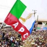 Why Governors are against local government autonomy – APC chieftain, Ajanaku