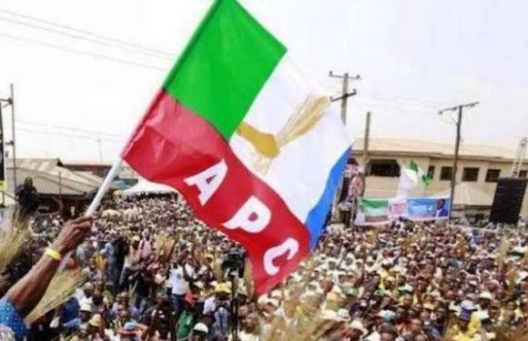 Cross River: APC divided over LG elections, faction pulls out