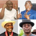 Bayelsa: Rivers govt condemns attacks on Odili family, warns APC, Sylva, Oshiomhole