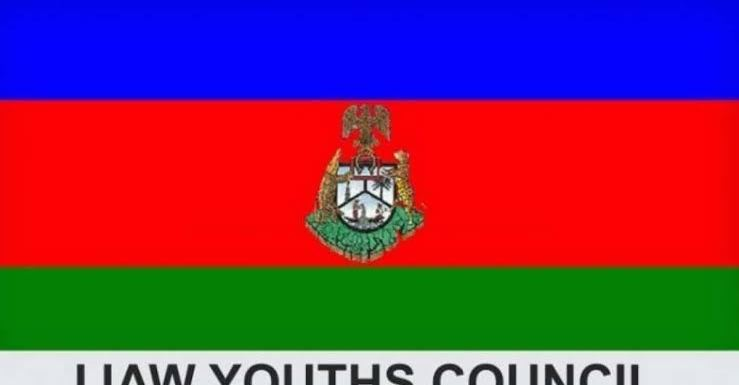 IYC raises alarm over killings, sea piracy, kidnappings on Rivers waterways