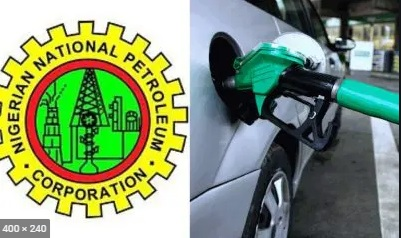 IYC shuts seven filling stations in Bayelsa over non-compliance with N125 pump price
