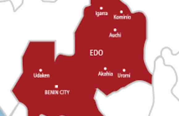 COVID-19: 201 health workers test positive in Edo