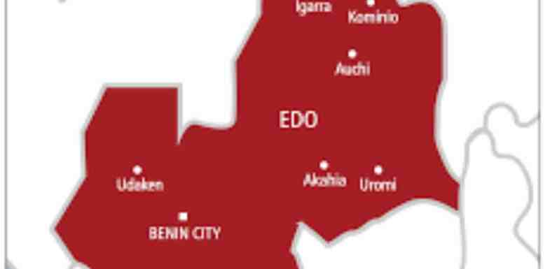 Edo teachers issue 7-day ultimatum over demotion of headteacher