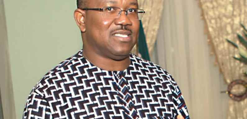Edo Decides: Peter Obi reacts as Obaseki defeats APC's Ize-Iyamu