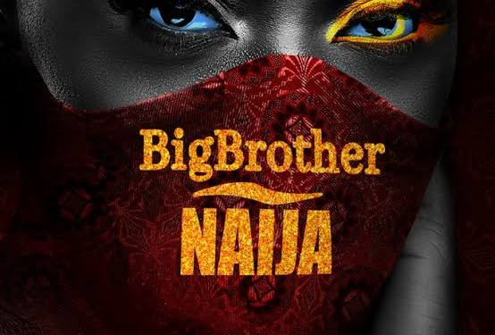 Big Brother announces date for 2020 BBNaija reality show