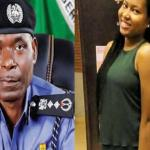 Vera Uwaila Omozuwa: IGP takes action over murder, rape inside RCCG church