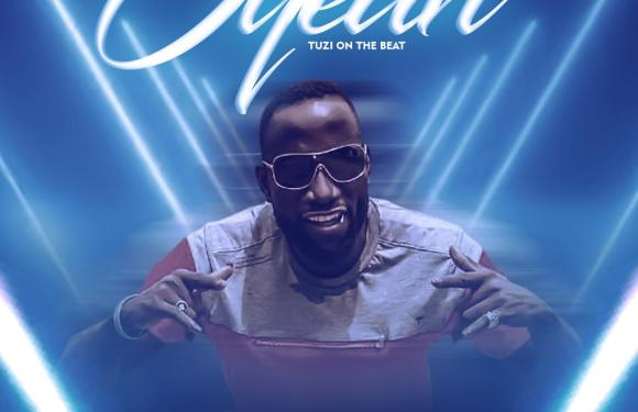 MUSIC: Papcy – O Yeah Ft. Blackboy
