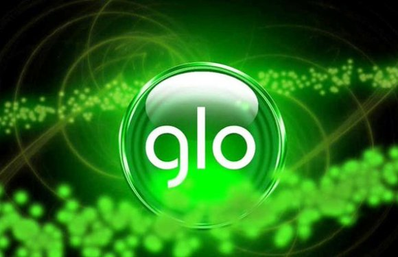 Data: Glo floors other network providers in subscribers' growth