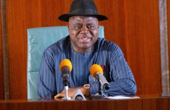 COVID-19: Bayelsa govt gives update as Schools reopen today