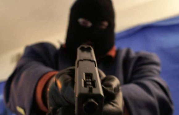 Imo: One dead as NSCDC, armed robbers exchange bullets