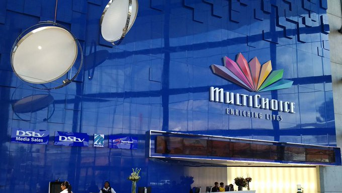 You'll soon pack up – Nigerians react as MultiChoice hikes prices of DSTV subscriptions