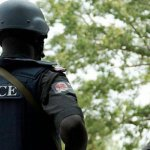 Police kills two suspected armed robbers in Akwa Ibom