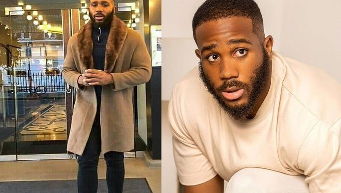 BBNaija 2020: Kiddwaya reveals what he'll do when Vee, Laycon, Trickytee comes out