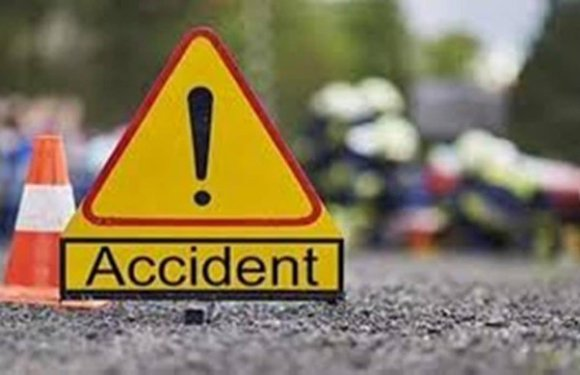 4 female hawkers killed in Anambra auto crash